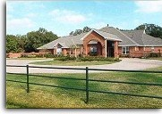 6000 Sq. Ft. Home on 300 Acres